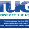 It is your time to become part of TUG