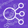 Is Syracuse's Load Balancer messing with your External Load Balancer? Learn to Turn it off