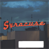 Learning to update the Syracuse Server Component