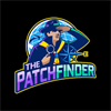 How to Install the V12 PatchFinder