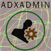 Learning to update the ADXAdmin Component