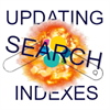 How do you Update the Search Indexes?