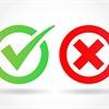Whitelist URL Policies Management