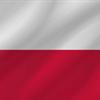 Witamy Polskę w społeczności Sage City!  -- Welcome Poland to the Sage City Community!