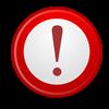 Important Information for Sage 50 - U.S. Edition Folder Permissions