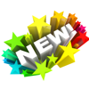 Sage Drive Multi-User now available for Sage 50cloud - U.S. Edition!