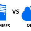 The 4th Key Benefit of O365: Future proof with predictable costs