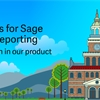 Join the discussion in our Sage Intelligence Reporting product forums