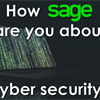 The Big 4 Tech Changes & How to Ensure Cyber Security for Business Data