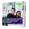 Free eBook: 6 handy tips to help you when working with the Sage Intelligence Report Manager