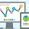 Email Marketing Analysis - Understanding ROI