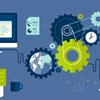 Email Marketing Automation - Content for Automated Campaigns (part 1)