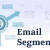 Email Marketing Segmentation - by Behaviour (2/3)