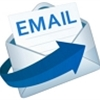 Do you need to test Sage X3 email functionality ?
