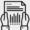 Reports, reports, reports...Fixed Assets