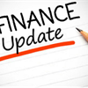 The Finance Round-Up #5