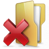Delete Sage X3 Folders you no longer use