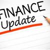 The Finance Round-Up #3