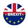 BREXIT... Coming soon!