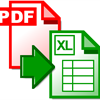 Cannot Export to PDF or Email from Sage BusinessVision
