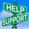 Sage 50—U.S.resources: Help is never far away