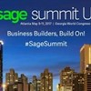 You're invited to Sage Summit 2017