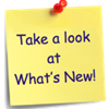 Sage Timeslips Premium Enhancements
