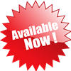 July 2016 Payroll Tax Update for Sage BusinessVision 2015 and 2014 Now Available