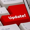 Sage Fixed Assets: Optional update for Sage Fixed Assets-Depreciation