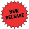 January 2017 Payroll Tax Update for Sage BusinessVision 2017 and Sage BusinessVision 2014/2015 Now Available