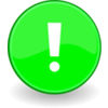 Changes to Software Notices