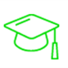 Special Offer...Grow your Sage Fixed Assets skillset from anywhere with Sage University