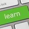 Align your BI deployment method to business needs