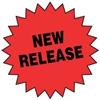 Sage Timeslips - December 2016 Service Release