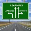 Sage Enterprise Intelligence Training