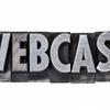 Sage 50 U.S. Intelligence Reports webcasts