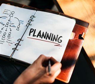 January 2021 is around the corner – are you prepared for year-end planning?