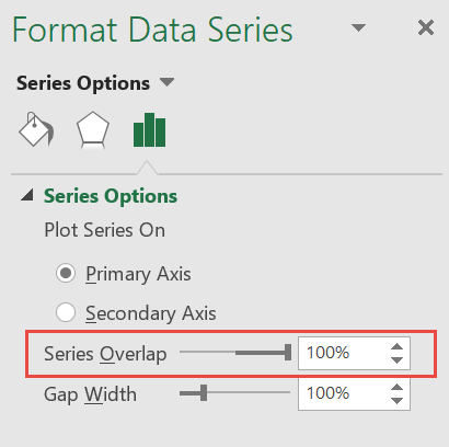 Format-Data-series-overlap