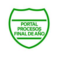 Group Portal Sage procesos final de año