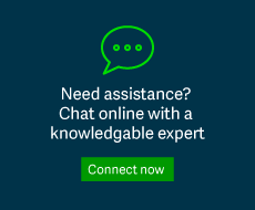 link to chat