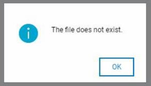 Unable to export reports to Excel on Payroll Professional (24/06