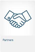 Sage Partners