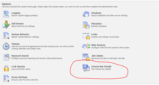 how to move join and logic into web server