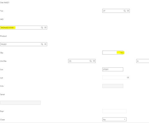 24012013 Kupplung Getreten Nicht Videos Like This Repase Starteru Po Domacku Golf III Neues Aus Der Redaktion